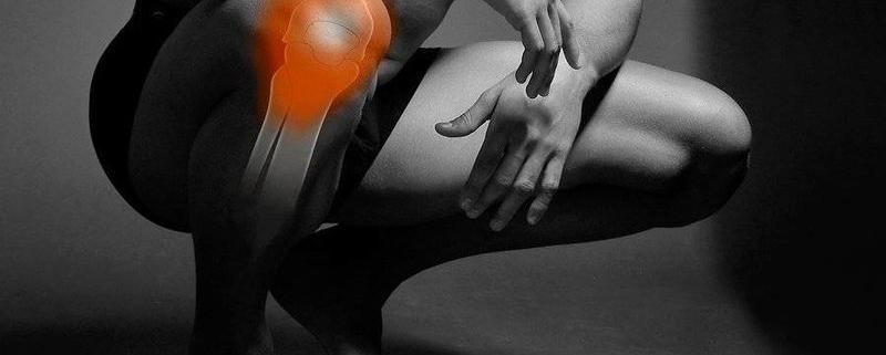 Βλάβες Μηνίσκων Γόνατος